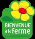 Bienvenue-a-la-Ferme-20151