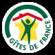 Nouveau logo GdF