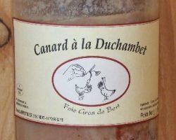 Bert-Canard-Duchambert-Allier