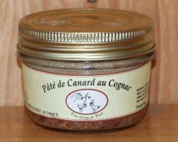 Bert-Pate-Canard-Allier