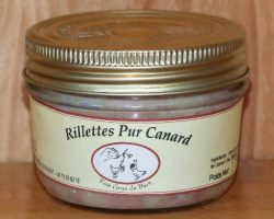 Bert-Rillettes-Canard-Allier