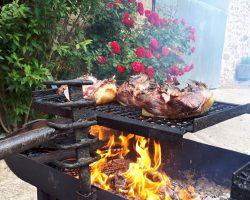 Degustation-Bert-Foie-Gras-Canard-Allier