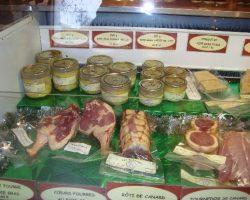 Foie-Gras-Produits-Bert-Allier
