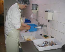 Laboratoire-BERT-Allier