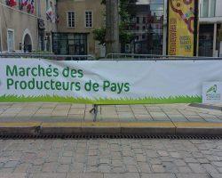Marcheproducteurs-Bert-Allier-Foie-Gras2