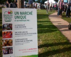 MarcheProduits-Bert-Allier-Foie-Gras